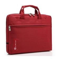 """Túi xách laptop Coolbell 0106 14"""" (Đỏ)"""