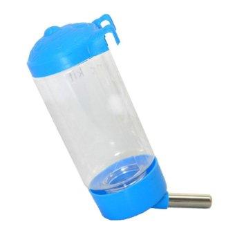 UJS Pets Puppy Cat Hanging Drinking Bottle Water Feeder MetalPipe(Blue) - intl - 8593967 , OE680OTAA7BYGOVNAMZ-13555128 , 224_OE680OTAA7BYGOVNAMZ-13555128 , 499000 , UJS-Pets-Puppy-Cat-Hanging-Drinking-Bottle-Water-Feeder-MetalPipeBlue-intl-224_OE680OTAA7BYGOVNAMZ-13555128 , lazada.vn , UJS Pets Puppy Cat Hanging Drinking Bottle