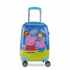Vali Trẻ Em – Lợn