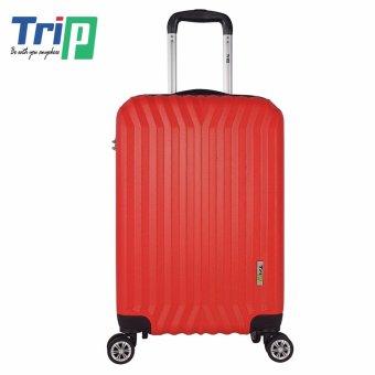 Vali TRIP P11 Size 50cm- 20inch
