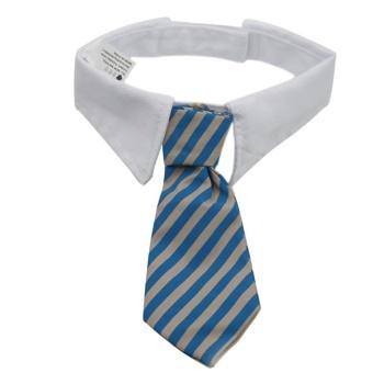 Vococal Adjustable Formal Tie (Blue) - intl - 8588237 , OE680OTAA704H6VNAMZ-12851623 , 224_OE680OTAA704H6VNAMZ-12851623 , 361620 , Vococal-Adjustable-Formal-Tie-Blue-intl-224_OE680OTAA704H6VNAMZ-12851623 , lazada.vn , Vococal Adjustable Formal Tie (Blue) - intl