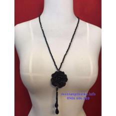 Vòng đeo cổ thời trang PK035