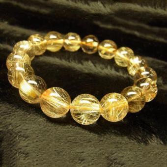 Vòng tay Thạch Anh tóc vàng 11mm đặc biệt cao cấp chuẩn 6A HADOSA - 10247245 , HA774OTAA6NBATVNAMZ-12229182 , 224_HA774OTAA6NBATVNAMZ-12229182 , 9990000 , Vong-tay-Thach-Anh-toc-vang-11mm-dac-biet-cao-cap-chuan-6A-HADOSA-224_HA774OTAA6NBATVNAMZ-12229182 , lazada.vn , Vòng tay Thạch Anh tóc vàng 11mm đặc biệt cao cấp