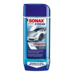 Xà bông rửa xe Sonax Xtreme làm sạch nhanh và mạnh 500ml