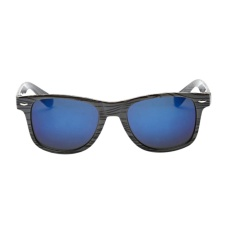 Địa Chỉ Bán Zebra Print Wood Like Classic Sunglasses(Black)-one size – intl  UNIQUE AMANDA