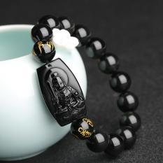 Vòng Tay Phật 10 Ly – Phật Bản Mệnh – Chuỗi Vòng Tay