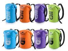 Túi khô, túi chống nước NatureHike Ocean 20L FS16M020-S