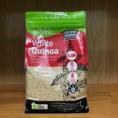 Hạt Diêm Mạch Quinoa túi 1kg