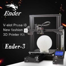Máy in 3D DIY Creality Ender-3
