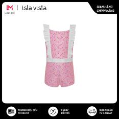 Đồ bơi bé gái 6 tuôi – 10 tuổi Isla Vista BWKGM004
