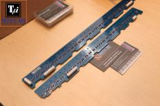 Bộ mạch phím đàn YAMAHA PSR-S770 S970 S950 S910 S710 S700 S900 2100 3000 1500
