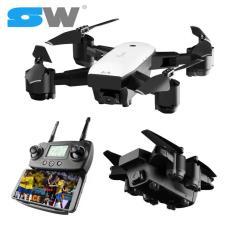 [SWTOYS] Flycam Điều Khiển Từ Xa SMRC S20 Bản GPS Cao Cấp, Camera FPV HD 1080P 2.4GHz, Túi Đựng Gấp Gọn Tiện Dụng