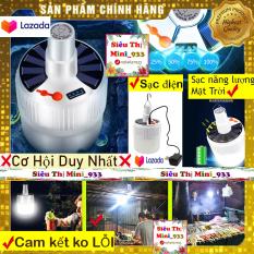 Bóng đèn LED sạc tích điện | Bóng đèn năng lượng Mặt Trời | Bóng đèn tích điện | Bóng đèn sạc năng lượng | Bóng đèn sạc Pin | Bóng đèn tự sạc | Bóng đèn cắm sạc | Đèn tích điện có sạc | Bóng đèn LED tích điện