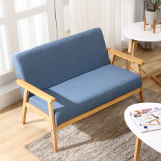 Ghế sofa phong cách hiện đại cao cấp GSF001