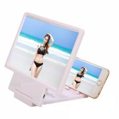 Kính 3D phóng to màn hình điện thoại F1 (loại 1)