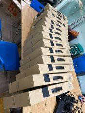 Laptop Asus imaginebook MJ401TA, core m3, 4G, 128G, 14in, Full HD, new box 100%, giá rẻ