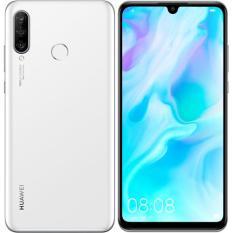 Điện thoại Huawei P30 Lite 6GB 128GB – Hàng chính hãng