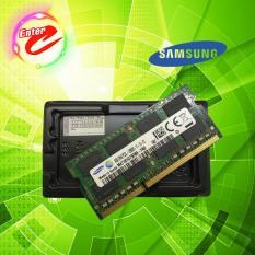 Ram Laptop DDR3L 8GB Bus 1600MHz ( Samsung )