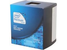 CPU chơi LOL văn phòng Pentium G2020