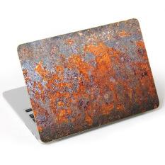 Mẫu Dán Laptop Nghệ Thuật LTNT – 698