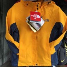 ❌hàng vnxk❌ áo gió 2 lớp tnf chống nước giá sỉ, cam kết hàng đúng mô tả, chất lượng đảm bảo an toàn đến sức khỏe người sử dụng