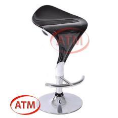 Ghế quầy Bar, ghế bar nhập khẩu ATM 055GQB