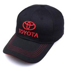 Mũ lưỡi trai/ nón kết L O G O xe hơi ( Loại 1)