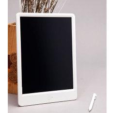 Bảng vẽ điện tử Xiaomi LCD 10inch