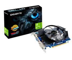VGA-Card màn hình Giga GTX 750-2GB-DDR5 OC