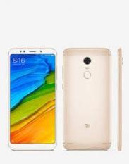 [Xả Lỗ 50 máy] điện thoại Xiaomi Redmi 5 Plus 2sim 64G mới, có Tiếng Việt, chiến Game mướt