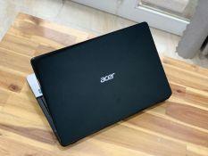 Laptop Acer E1-571, i5 3320M 4G SSD128-500G 5inch Đẹp Zin giá rẻ