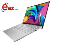 Asus Vivobook A412FA EK734T Intel Core i5 10210U 8GB 512GB SSD PCIe VGA INTEL Win 10 Full HD Finger