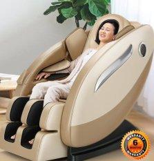 [ HÀNG CÓ SẴN, BẢO HÀNH 6 NĂM] Ghế massage toàn thân, máy massage cao cấp tia hồng ngoai công nghệ Nhật Bản. Máy mát xa cả người, ghế thư giãn, giảm stress cho người đau khớp, người già và mọi lứa tuổi- Hona Home