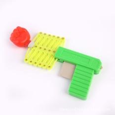 Đồ chơi giải trí thông minh, pop it giảm căng thẳng hiệu quả cho người lớn trẻ em 💖