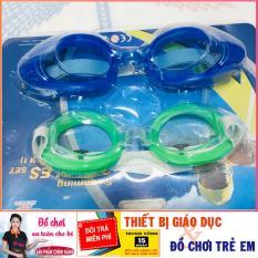 COMBO KÍNH BƠI AN TOÀN CHO BÉ ( BAO ĐỔI TRẢ MIỄN PHÍ) ( HÌNH SHOP TỰ CHỤP ) đồ chơi trẻ em