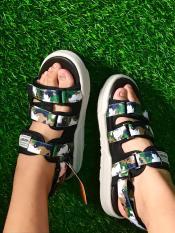 Sandal Vento Nam Nữ