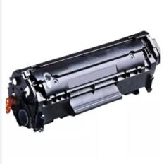 Hộp mực máy in canon 2900 , hộp mực 12A , fx9 có lỗ đổ mực và mực thải, tương thích cho máy in 3000, 2900….