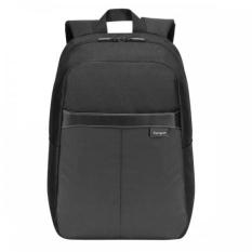 Balo Targus TSB883 cho Laptop 15.6 inch [Chính Hãng Targus]