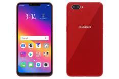 OPPO A3S 16GB – Hãng phân phối chính thức
