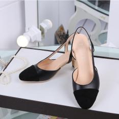 FC05- Sandal công sở nữ thời trang