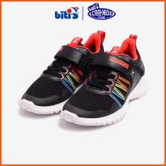 Giày Thể Thao Trẻ Em Biti's Hunter Junior DSBH00101DEN (Đen)