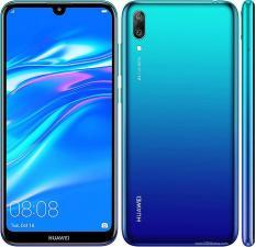 HUAWEI Y7 PRO 2019 (RAM 3GB,ROM 32GB)-Hãng phân phối chính thức