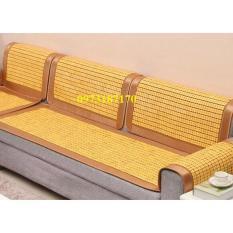 Chiếu trúc trải ghế sofa hàng đẹp