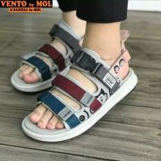 Giày Sandal Vento Nữ Xinh Xắn Dễ Thương