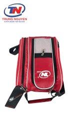 Túi đựng giày thể thao TN Bags: TN.B 9002 túi đựng giày đá banh