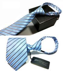 Cà vạt nam công sở-Cà vạt nam thời trang