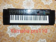 đàn ocgan yamaha-prs 110