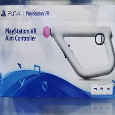 Tay Chơi Game Aim Controller – Hỗ Trợ PS VR
