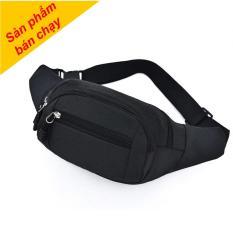 Túi đeo bụng thể thao, đựng đồ dùng cá nhân Quality