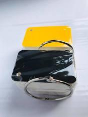 combo 2 bộ flashcard trắng ivory cao cấp 5x8cm định lượng 350gsm siêu dày bo góc siêu đẹp Bộ Thẻ Ghi Nhớ 200 thẻ học từ vựng Anh Nhật Hàn Trung Đức Pháp bo góc siêu đẹp tặng kèm khoen + BÌA CỨNG 3D